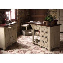 French Country Collection - French Furniture