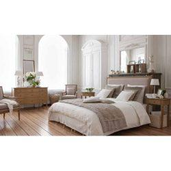 Domaine Range - French Furniture
