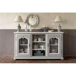 Elegance Range - French Furniture
