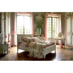 Perle Range - French Furniture