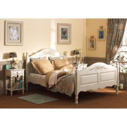 Romance Range - French Furniture