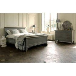 Saigon Range - French Furniture
