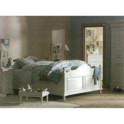 Classic Range - French Furniture