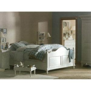 Bedroom Furniture Nz welcome to french touch furniture - free delivery nz wide