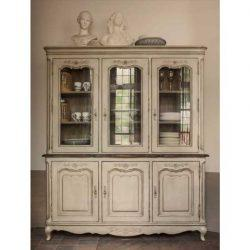 Chateau Range - French Furniture