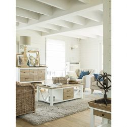 Coastal Range - French Furniture