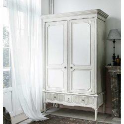 Montaigne Range - French Furniture