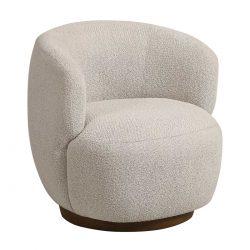Bouclé plus - French Furniture
