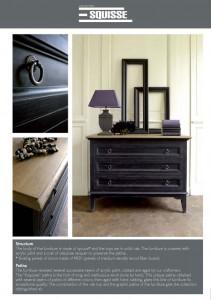 esquisse2011-BD Page 4